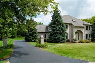 Single Family for sale in 25853 North Arrowhead Drive, Mundelein, IL, 60060