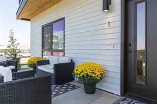 Condo for sale in 544 Enterprise Blvd #9, Bozeman, MT, 59718