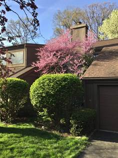 Residential Property for sale in 2158 Willowick Square D, Columbus, OH, 43229