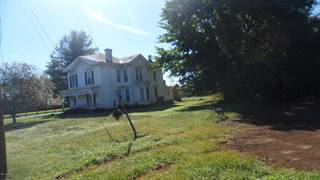Single Family for sale in 610 Mason St, Carrollton, KY, 41008