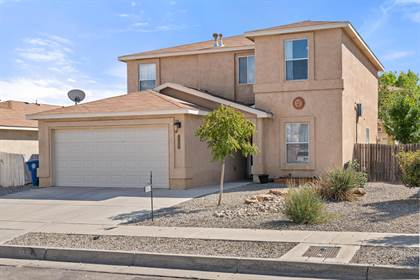 Residential Property for sale in 5232 Ridge Rock Avenue NW, Albuquerque, NM, 87114