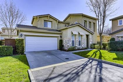 Single-Family Home for sale in 3407 Kensington Ct , Rocklin, CA, 95765