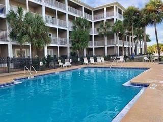Condo for sale in 13351 JOHNSON BEACH RD 213 E, Pensacola, FL, 32507