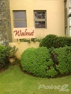 Condominium for sale in Walnut, Woodridge Place, Tagaytay, Cavite