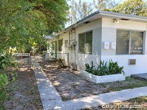 Residential Property for rent in 40 NW 44th St 40, Miami, FL, 33127