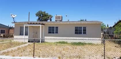 Residential Property for sale in 7829 MAZATLAN Drive, El Paso, TX, 79915