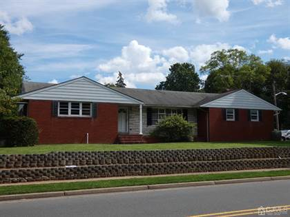 Residential Property for sale in 536 Grove Avenue, Edison, NJ, 08820