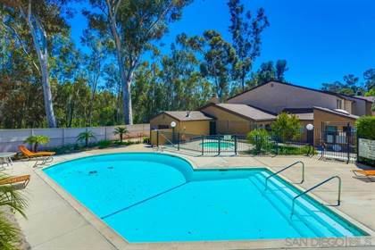 Residential Property for sale in 10332 Caminito Aralia 107, San Diego, CA, 92131