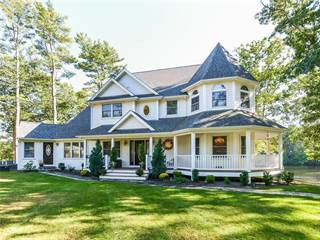 House for sale in 2465 Harkney Hill Road, Greater Greene, RI, 02827