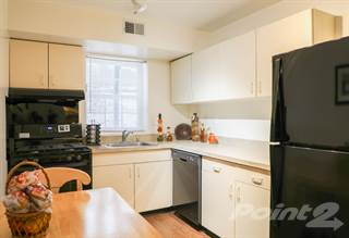 Apartment for rent in Moravia Park Apartments, Baltimore City, MD, 21206