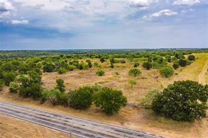 Lots And Land for sale in 1019 Hwy. 45, San Saba, TX, 76877