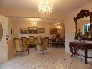 Single Family for sale in 160 BO. ALMIRANTE SUR, CARR. 160, Vega Baja, PR, 00693