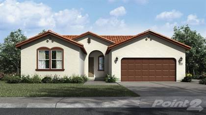 Singlefamily for sale in 9366 Sugar Bush Circle, Sacramento, CA, 95829