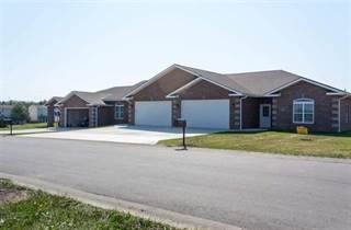 Multi-family Home for sale in 1201 Willowbrook Drive, Cameron, MO, 64429