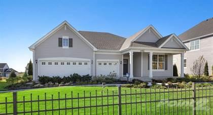 Singlefamily for sale in 1794 Coralito Lane, Elgin, IL, 60124