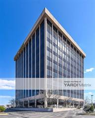 Office Space for rent in Sudley Tower - Suite 304, Manassas, VA, 20109