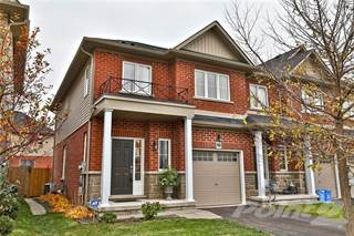 Residential Property for sale in 90 PALACEBEACH Trail, Stoney Creek, Ontario
