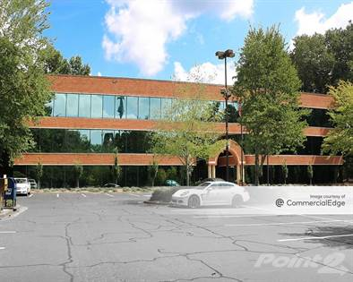 Office Space For Lease In Roswell Ga Point2