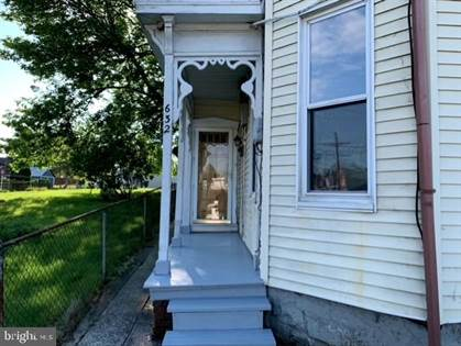 Other Real Estate for sale in 632 SOUTH SECOND, Chambersburg, PA, 17201