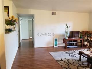 Condo en venta en 2451 RAINBOW Boulevard 2123, Las Vegas, NV, 89108