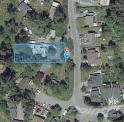 Land for sale in 2622 Wentwich Rd, Langford, British Columbia