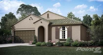 Singlefamily for sale in 3347 N Elm St, Visalia, CA, 93291