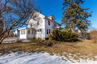 Multi-family Home for sale in 658 Washington Street, Bath, ME, 04530