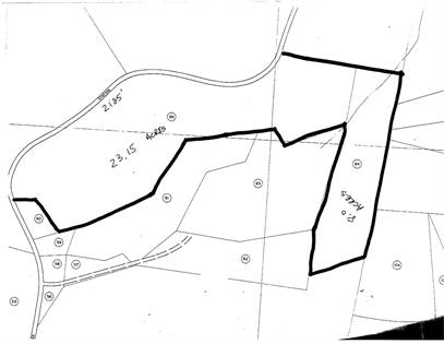 Lots And Land for sale in 2450 Baker Station Rd, Goodlettsville, TN, 37072