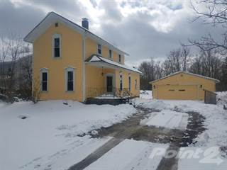 House for sale in 2682 WATER STREET, Rock Creek, OH, 44084