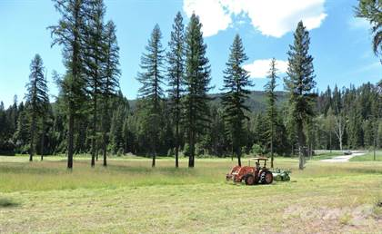 Lots And Land for sale in Nhn U.S. Hwy 2 W, Libby, MT, 59923