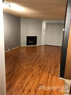 Condominium for sale in 521 Dufferin AVENUE 107, Estevan, Saskatchewan, S4A 2J1