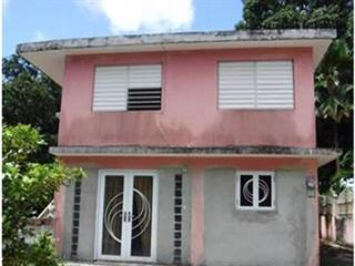 Single Family for sale in - 758 KM 2.0, Jacaboa, PR, 00723