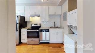 Apartment for rent in 2307-09 S Clewis, Tampa, FL, 33629