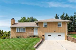 Single Family for sale in 455 Holdsworth Dr, Baldwin, PA, 15236