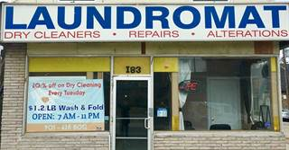 Comm/Ind for sale in No address available, Hamilton, Ontario, L9H 1V5