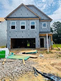 Residential Property for sale in 1416 Feldspar Court, Augusta, GA, 30909