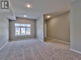Single Family for sale in 1951 QU'APPELLE BLVD, Kamloops, British Columbia