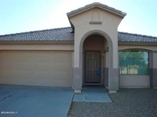 Single Family for sale in 370 S 152ND Lane, Goodyear, AZ, 85338