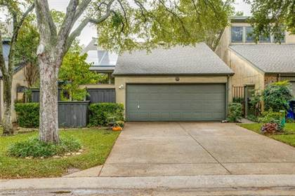 Residential Property for sale in 9634 Baseline Drive, Dallas, TX, 75243