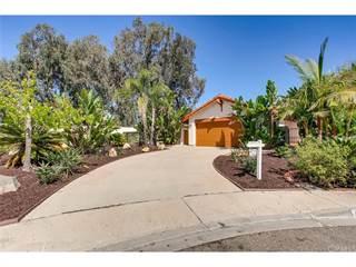 Single Family for sale in 11716 Corte Templanza, San Diego, CA, 92128