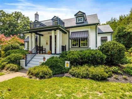 Residential Property for sale in 4028  Chevy Chase St, Richmond, VA, 23227