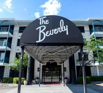 Apartment for rent in 123 Brackenridge Ave, San Antonio, TX, 78209