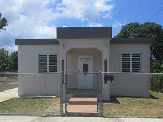 Single Family for sale in 28 PUEBLO, Florida, PR, 00650