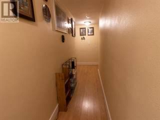 Single Family for sale in 525 NICOLA STREET 502, Kamloops, British Columbia
