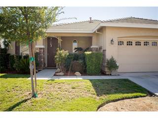 Single Family for sale in 978 San Carlos, Madera, CA, 93637