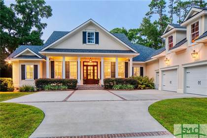 Residential Property for sale in 1 Paisley Court, Skidaway Island, GA, 31411