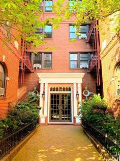 Residential Property for sale in 35-30 73rd Street 3H, Jackson Heights, NY, 11372