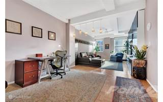 Condo for sale in 153 East 87th St 10D, Manhattan, NY, 10128