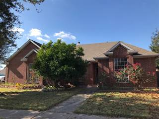 Single Family for rent in 6107 Berkshire Park Drive, Houston, TX, 77084