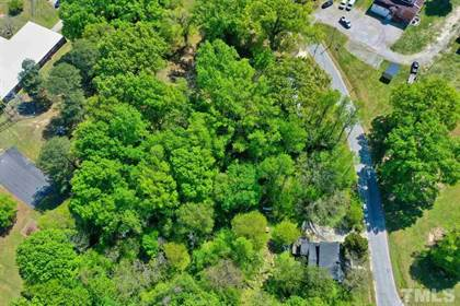 Lots And Land for sale in lot 017448 Mineral Springs Road, Louisburg, NC, 27549